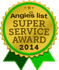 Angies-List-2014-Badge